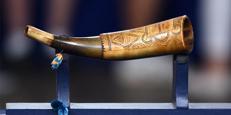 https://www-tc.pbs.org/prod-media/antiques-roadshow/article/images/horn.jpg