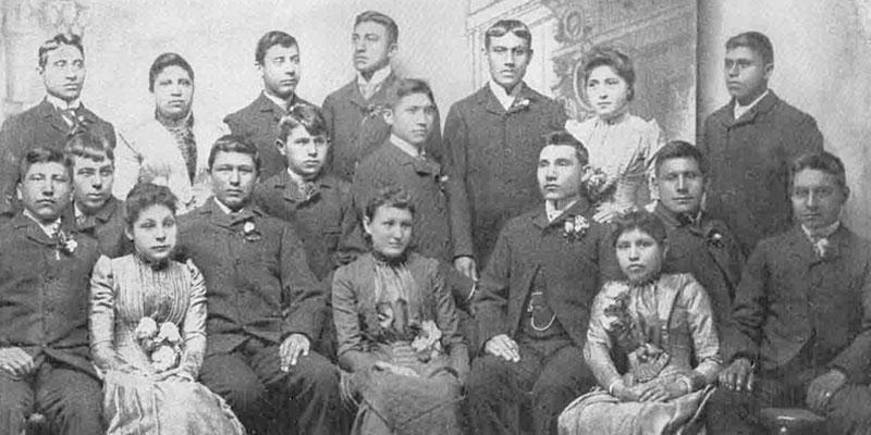 https://www-tc.pbs.org/prod-media/antiques-roadshow/article/images/indian-boarding-schools.jpg
