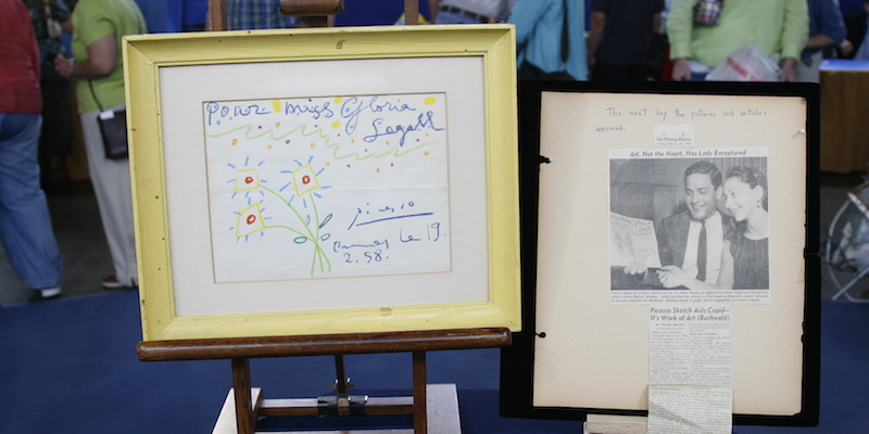 https://www-tc.pbs.org/prod-media/antiques-roadshow/article/images/lost-little-picasso-lede.jpg