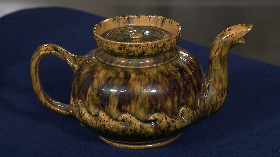 https://www-tc.pbs.org/prod-media/antiques-roadshow/article/images/ohr-lede.png