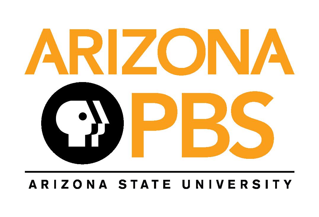 Season 24 | Phoenix, Arizona | Antiques Roadshow | PBS