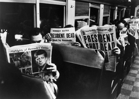 Image result for assassination of jfk