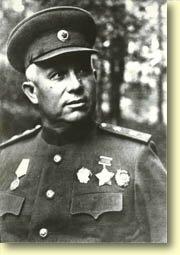 a biography of nikita khrushchev a leader of the communist party Khrushchev nikita biography, birth date, birth place khrushchev nikita is credited as communist leader, first secretary of communist party, leonid brezhnev.