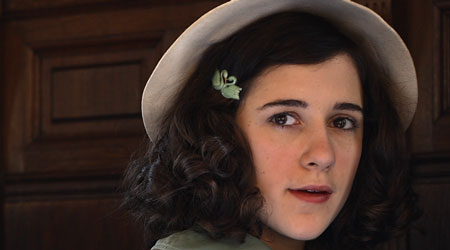 Anne_Frank_1_.jpg