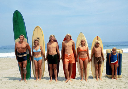 Chandler-family_surfboards_.jpg