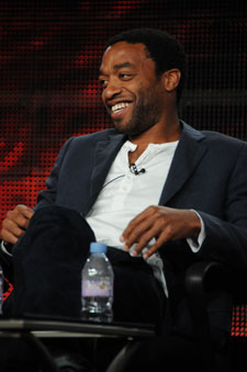 Chiwetel-at-press-tour.jpg