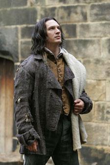 Heathcliff.jpg
