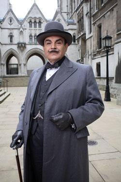 MYS_Poirot1_1_.jpg