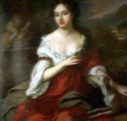 Portrait-Lady-Henrietta-dUr.jpg