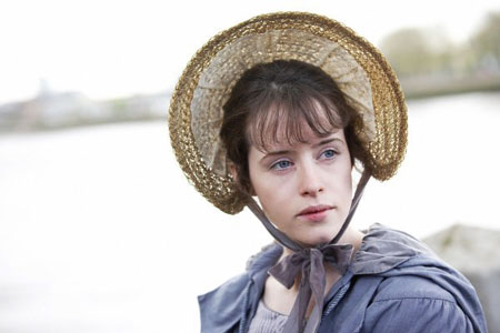 little_dorrit_photo1.jpg
