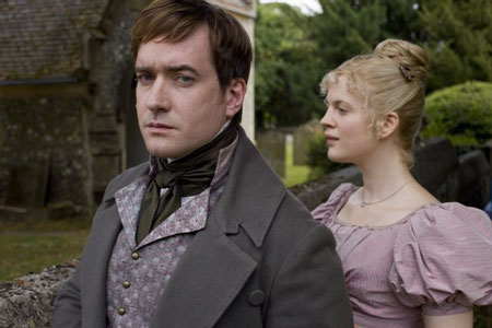 little_dorrit_photo2.jpg