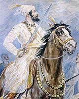Shivaji bhosle
