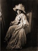 Evalyn Walsh McLean