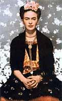 Matrimonio Tema Frida Kahlo : La vida y la época de frida kahlo . vida de frida kahlo pbs