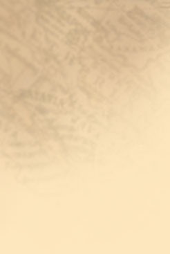 my journey home america my home essay contest pbs