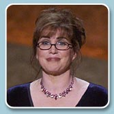 julia sweeney youtube