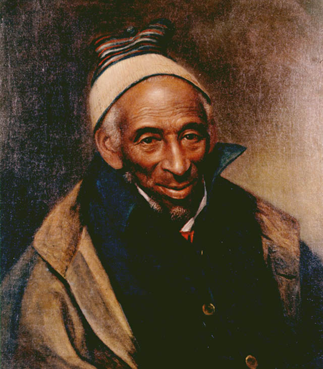 tannenbaum thesis slavery