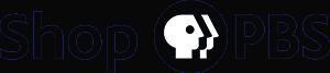 Shop PBS April 2020 icon