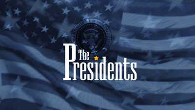 The Presidents Collection poster image