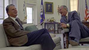 Mr. President, Meet Billy Graham poster image canonical_images/feature/Billy_Graham_gallery_canonical.jpg XXX