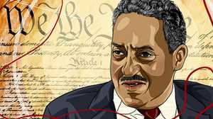 Mr. Civil Rights poster image canonical_images/feature/Blinding_Thurgood_Marshall_canonical.jpg XXX