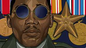 Seeing Isaac Woodard poster image canonical_images/feature/Blinding_Woodard_portrait__canonical.jpg XXX