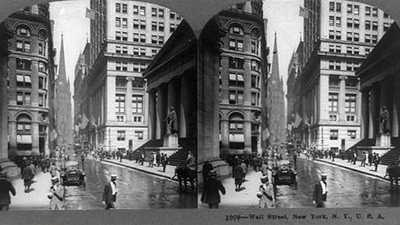 History of Wall Street poster image canonical_images/feature/Bombing_Wall_Street_History_canonical.jpg XXX