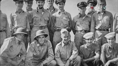 Remembering | Combat Pilot poster image