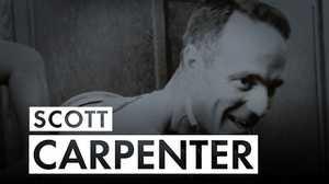 Scott Carpenter: Astronaut to Aquanaut poster image