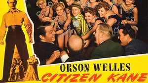 William Randolph Hearst's Campaign to Suppress Citizen Kane poster image