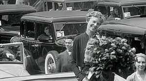 Amelia Earhart: Chapter 1 poster image