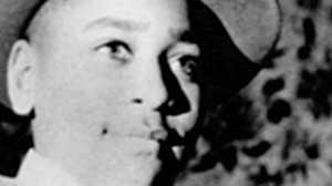 The Murder of Emmett Till: Trailer poster image