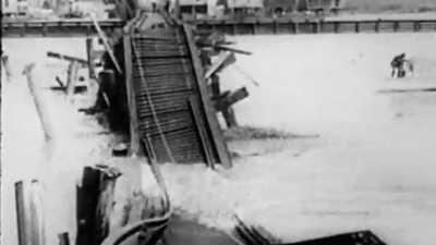 Flood Film clip poster image
