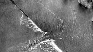 The Mounds Levee Landing Break poster image