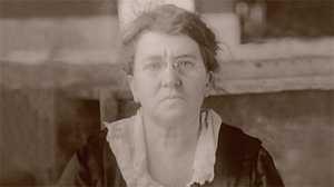 Emma Goldman: Chapter 1 poster image