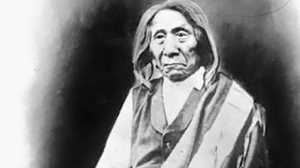 Red Cloud poster image