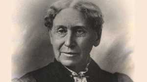 Annie Turner Wittenmyer poster image