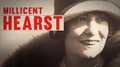 Millicent Hearst