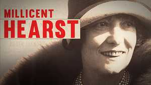 Millicent Hearst poster image