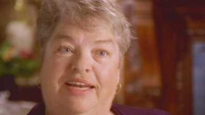 Original Interview: Dr. Shirley Fannin poster image