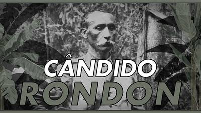 Cândido Rondon poster image canonical_images/feature/IntoTheAmazon_Rondon_canonical.jpg XXX