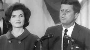 JFK Trivia poster image