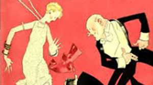 The Jazz Age poster image