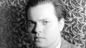 Welles Filmography poster image