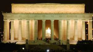 Who Owns a Monument? poster image canonical_images/feature/Lincoln_Memorial_canonical_pn13RVA.jpg XXX
