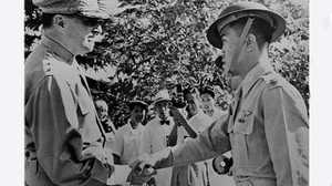 The Filipino Veterans Movement poster image