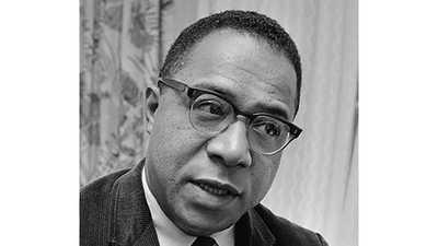 Watch Malcolm X: Make it Plain | American Experience