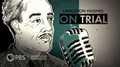 Langston Hughes on Trial