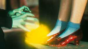 Why Is the Wizard of Oz So Wonderful? poster image