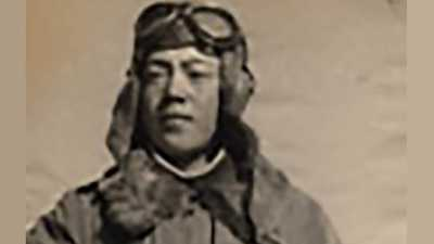 Masayuki Shimada poster image